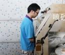 硅胶制品厂教你方法-怎样安全快捷清洗模具