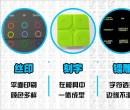 四大工艺全方位定制硅胶制品按键面板字符图案