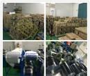 东莞硅胶制品厂重新洗牌的时机到了