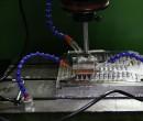 硅橡胶制品厂模具定制流程