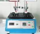 多功能摩擦试验机