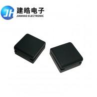 厂家定制检测仪器硅胶配件 频谱仪硅胶件开模加工