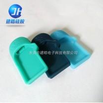 简约时尚USB硅胶护套