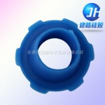 东莞硅胶制品厂定制下水到硅胶密封塞