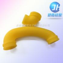 医用硅胶管连接硅胶密封管各种大小规格均可定制
