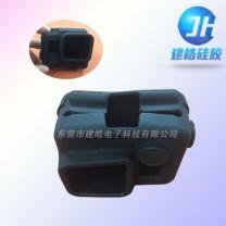 东莞硅胶厂定做相机硅胶保护套